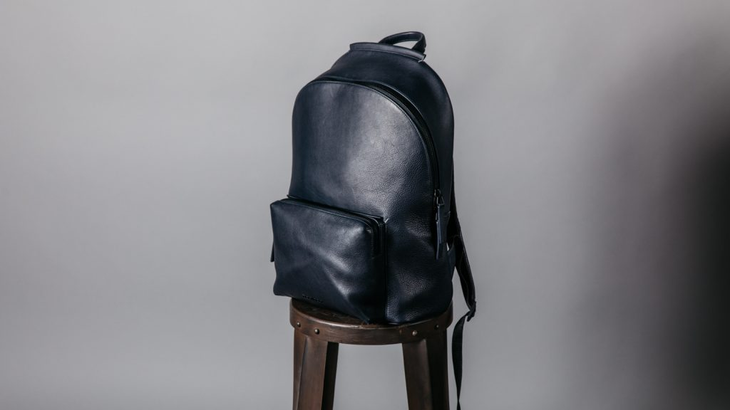 Troubadour Goods Backpack