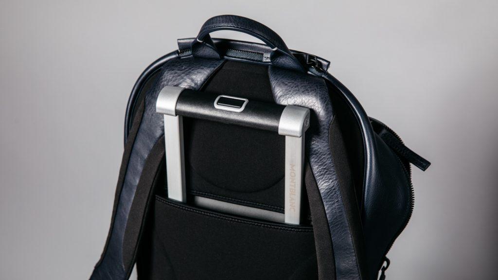 Troubadour Goods Backpack